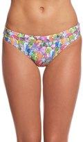 Funkita Women's Bang Bang Budgie Bikini Bottom 8157246