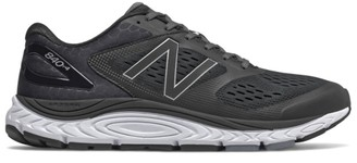 New Balance 840 v4 Running Shoe - Men's