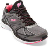 Fila Stalemate Womens Running Shoes