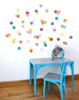 Confettis (Vinyl)