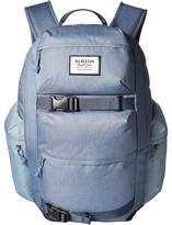 Burton Kilo Pack Backpack Bags
