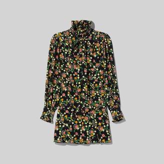 Marc Jacobs The Shirt Dress