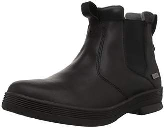 Kodiak Men's Rover Chelsea Boot
