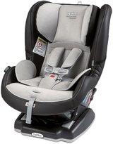 Peg Perego Primo Viaggio Convertible Car Seat - Alcantara