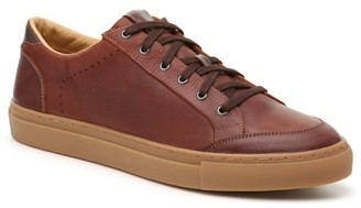 Warfield & Grand Rincon Sneaker