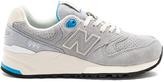New Balance Classic Running Sneaker