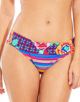 Lepel Sun Kiss Fold Brief