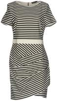 Karen Millen Short dresses - Item 34781285