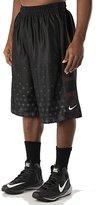 Nike Men's Elite Hyperlite Christmas Basketball Shorts