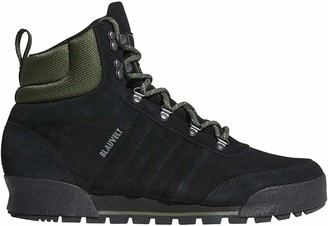 adidas Men's Jake 2.0 Training Shoes