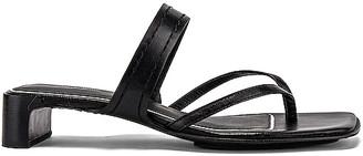 Rag & Bone Colt Mid Sandal