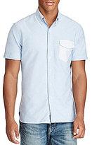 Polo Ralph Lauren Standard-Fit Shirt
