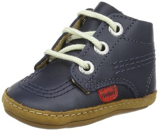 Kickers Baby 1St Kicks Boots