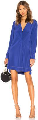 Rag & Bone Shields Dress