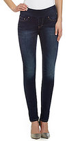 Jag Jeans Nora Pull-On Jeans