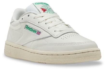 Reebok Club C 85 Sneaker - Women's