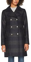 Sonia Rykiel Sonia by Women's 88500504-43 Coat