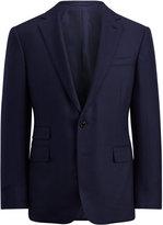 Ralph Lauren Drake Cashmere Sport Coat
