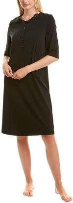 La Perla Tres Souple Short Nightgown