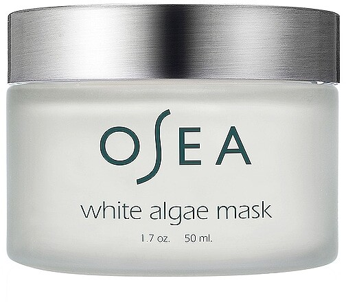 Thumbnail for your product : Osea White Algae Mask