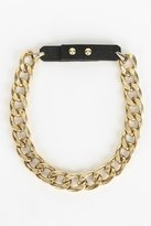 Jenny Bird Riri Collar Necklace