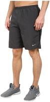 """Nike 9"""" Challenger Short"""