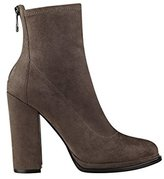 GUESS Women's Vohnda Ankle Bootie