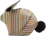 Paul Smith Multicolor Rabbit Wallet