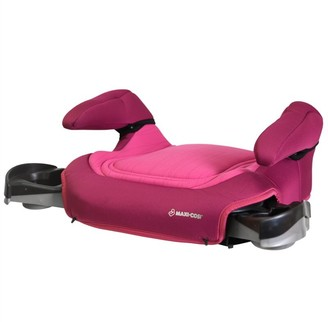 Maxi-Cosi Zum Booster Seat Pink