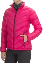 Mountain Hardwear Ratio Q.Shield® Down Jacket - 650 Fill Power (For Women)