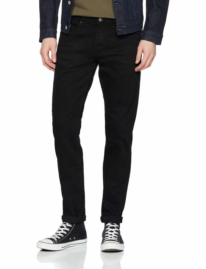 TOM TAILOR DENIM Herren Piers Jeans