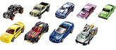 Hot Wheels Car - 9 Pack