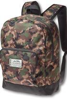 Kavu Camo Pack It Bag