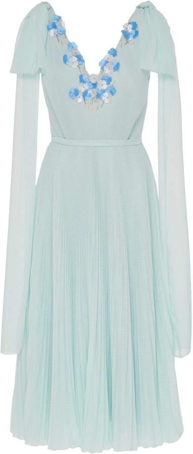 8286f3c834575 Luisa Beccaria Dresses - ShopStyle