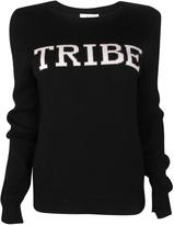 A.L.C. Tribe Crew Sweater XS