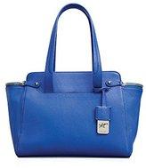 Kenneth Cole New York Kenmore Shoulder Bag