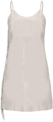 NINETTE Short dresses
