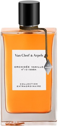 Van Cleef & Arpels Collection Extraordinaire Orchidee Vanille Eau de Parfum, 75ml