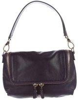 Anya Hindmarch Maxi Zip Crossbody Bag