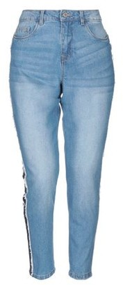 Only Denim trousers