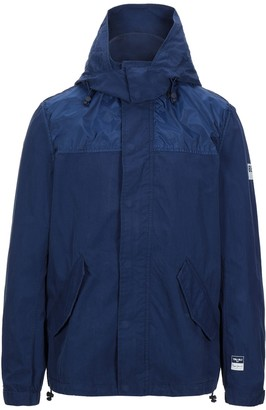 Tru Blu By Pepe Jeans TRU-BLU by PEPE JEANS Jackets