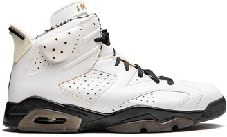 Jordan Air Retro 6 Premium sneakers