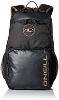 O'Neill Men's Trio Surf Bag