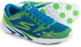 Skechers GoMeb Speed 3 Running Shoes (For Men)