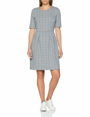 Esprit Women's 098ee1e007 Dress