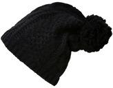 Lauren Ralph Lauren Honey Comb Cable Hat Caps