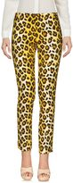 Samantha Sung Casual pants - Item 36943363