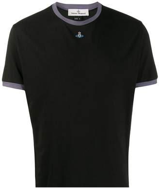 Vivienne Westwood Peru T-shirt