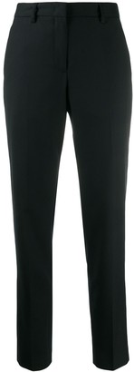 Paul Smith Slim Tailored Trousers