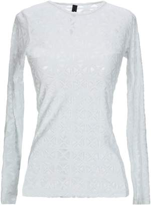 Gareth Pugh T-shirts - Item 12277423GN